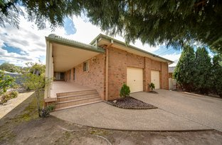 Picture of 68 Dalley Street, Goulburn NSW 2580