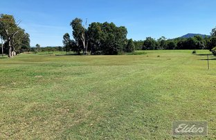 Picture of LOT 132 VIPIANA DRIVE, Tully Heads QLD 4854