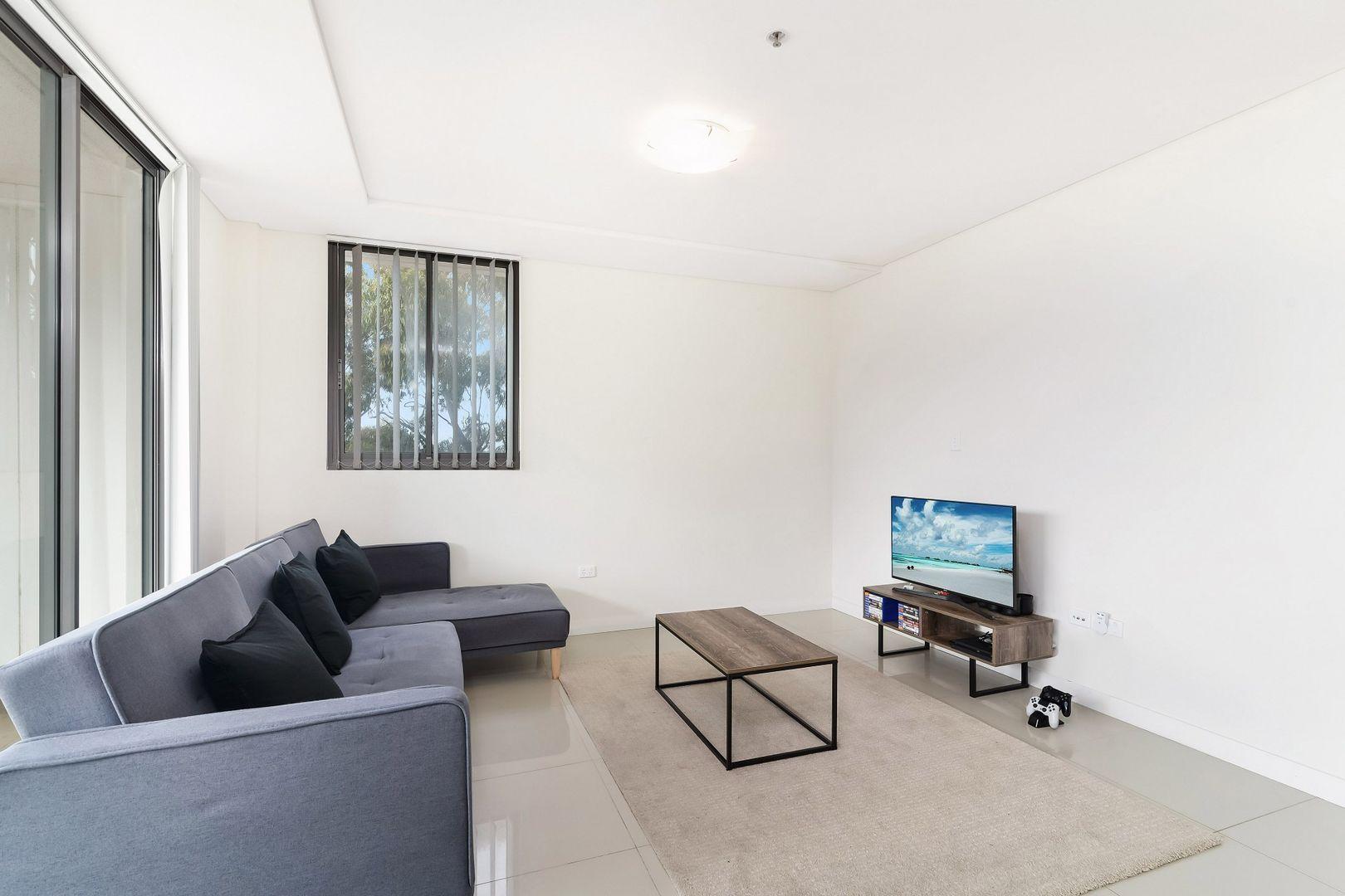 46/330 King  Street, Mascot NSW 2020, Image 1