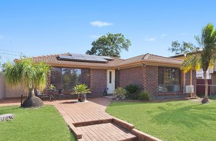 Picture of 23 Polonia  Street, Camira QLD 4300