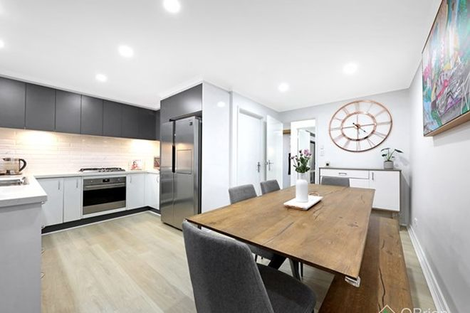 Picture of 7/2 Cunningham Place, OAKLEIGH SOUTH VIC 3167