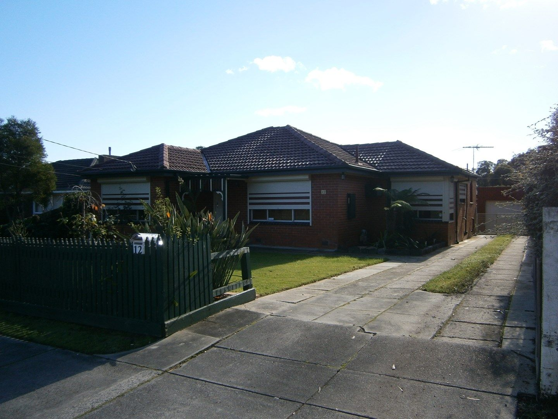 12 Victoria Road, Bayswater VIC 3153, Image 0