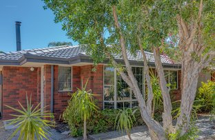 Picture of 60 Challis Road, Armadale WA 6112