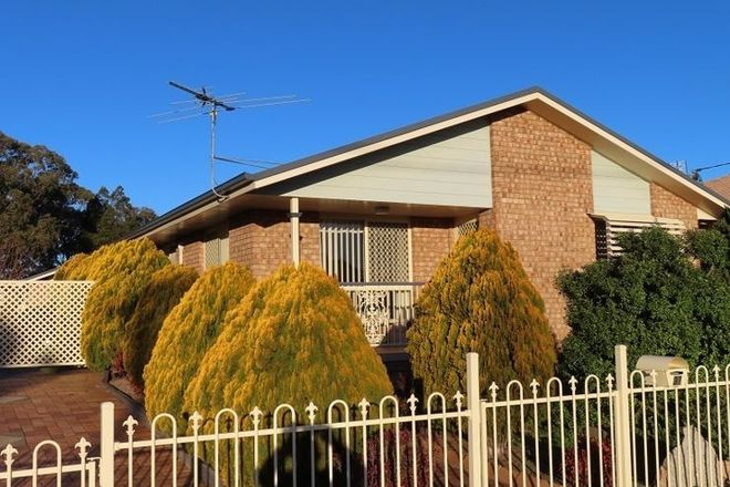 Picture of 37 Granite, STANTHORPE QLD 4380