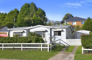 Picture of 27 Berrima Road, Moss Vale NSW 2577