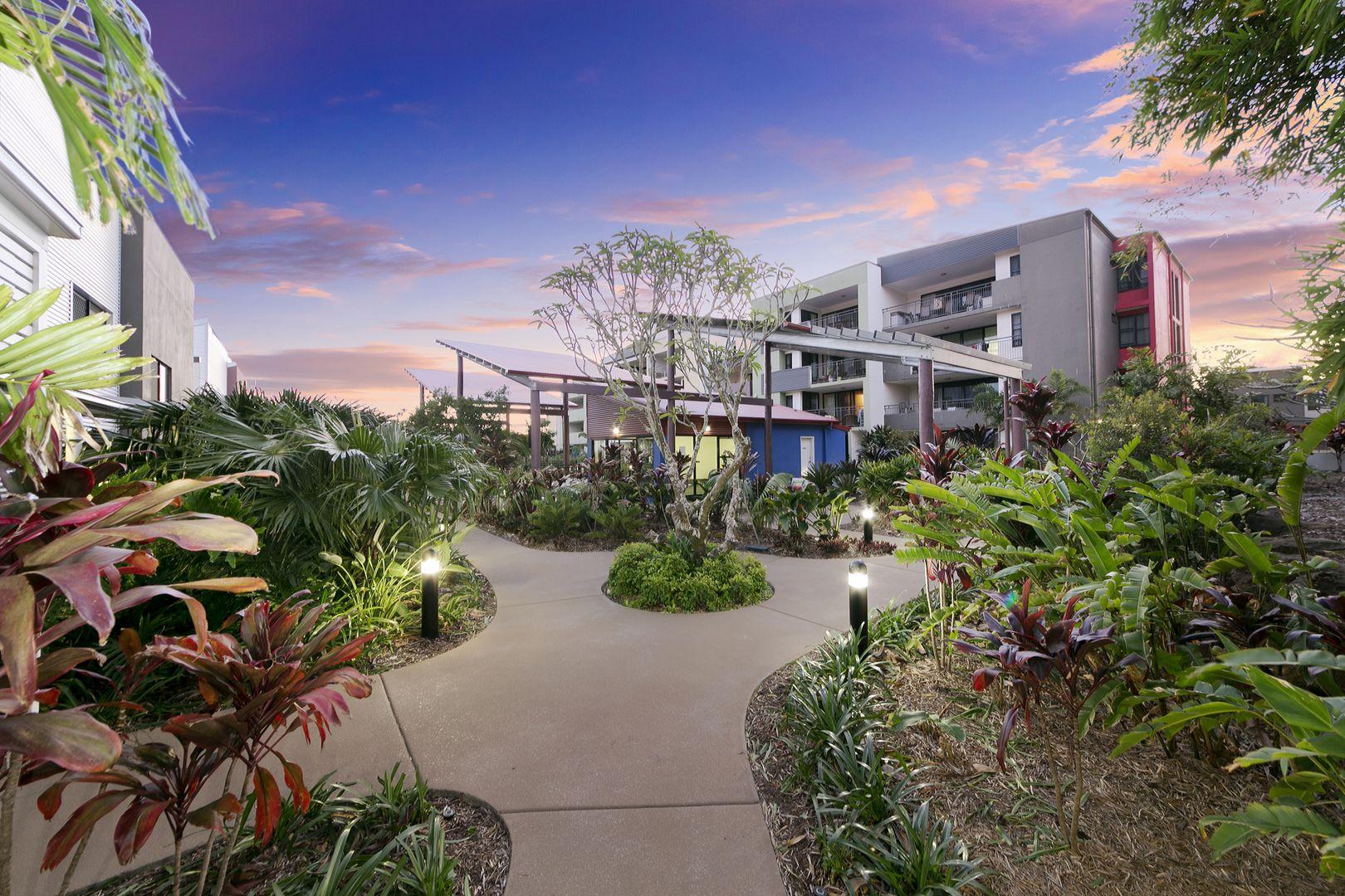 80/35 Hamilton Road, Moorooka QLD 4105, Image 0