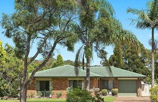 62 Ian Street, Eleebana NSW 2282