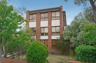 Picture of 4/15 Egerton Road, Armadale VIC 3143