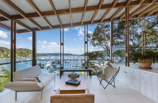 Picture of 121 George Street, Avalon Beach NSW 2107
