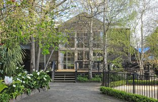 Picture of 12 Clarke Street, Mount Macedon VIC 3441