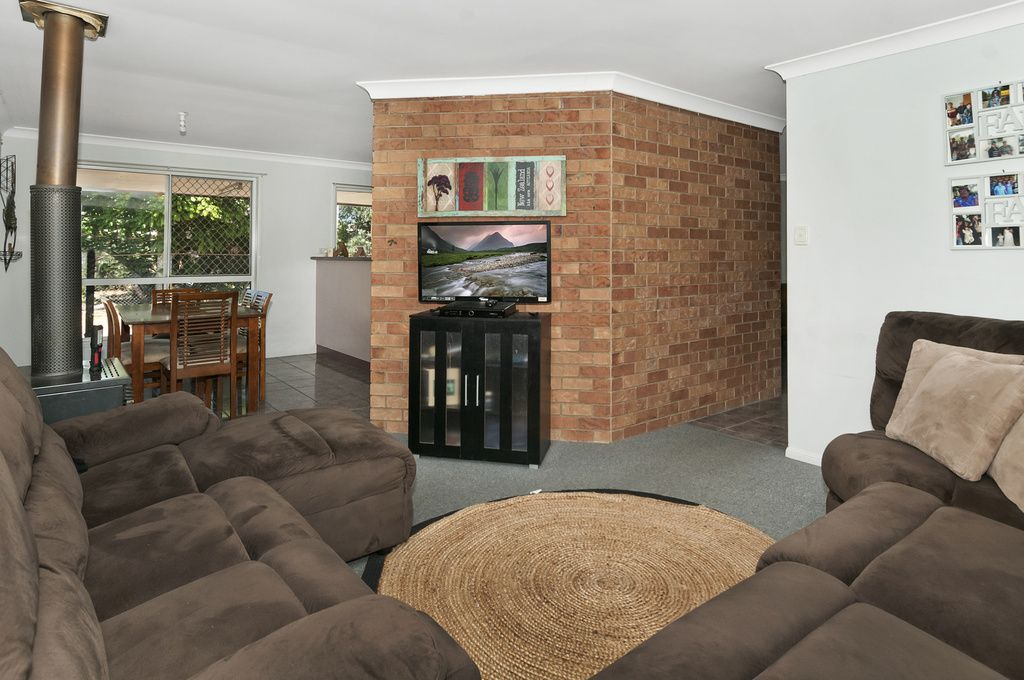 843 Kingston Road, Waterford West QLD 4133, Image 2