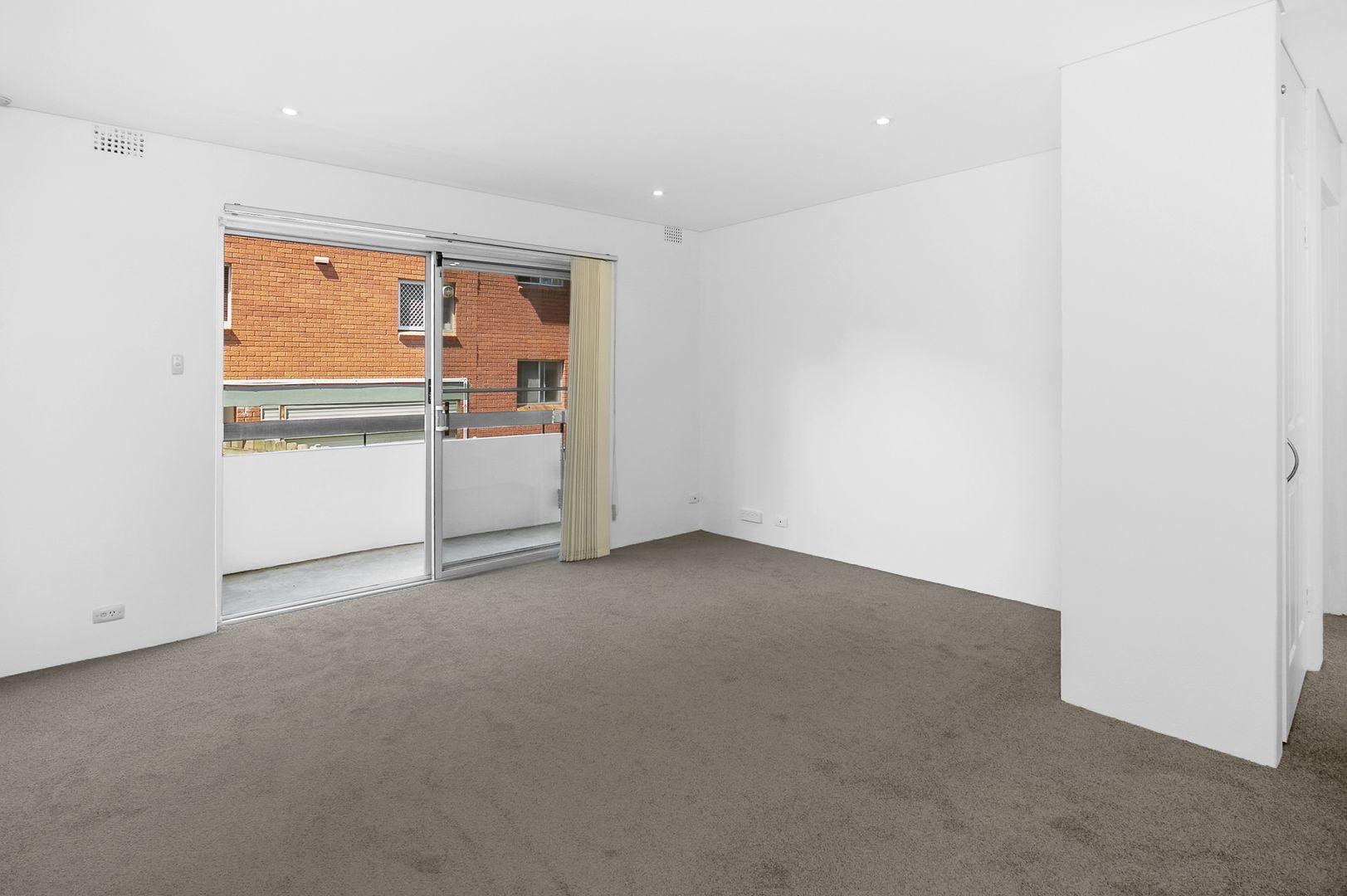 1/38 Waine Street, Freshwater NSW 2096, Image 0