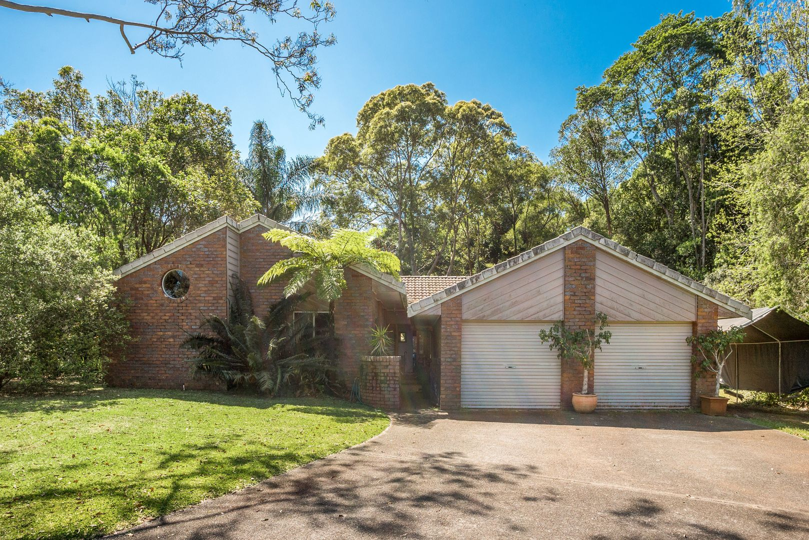 3 Elkhorn Place, Bangalow NSW 2479, Image 1