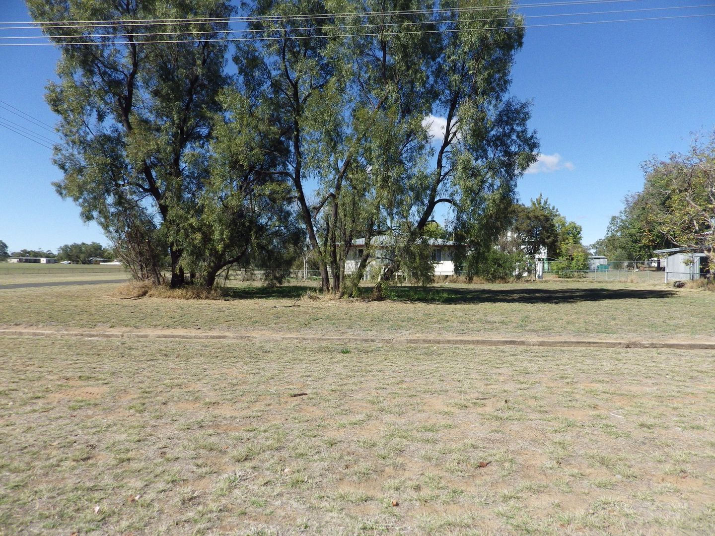 26 Winchester Street, Mitchell QLD 4465, Image 1