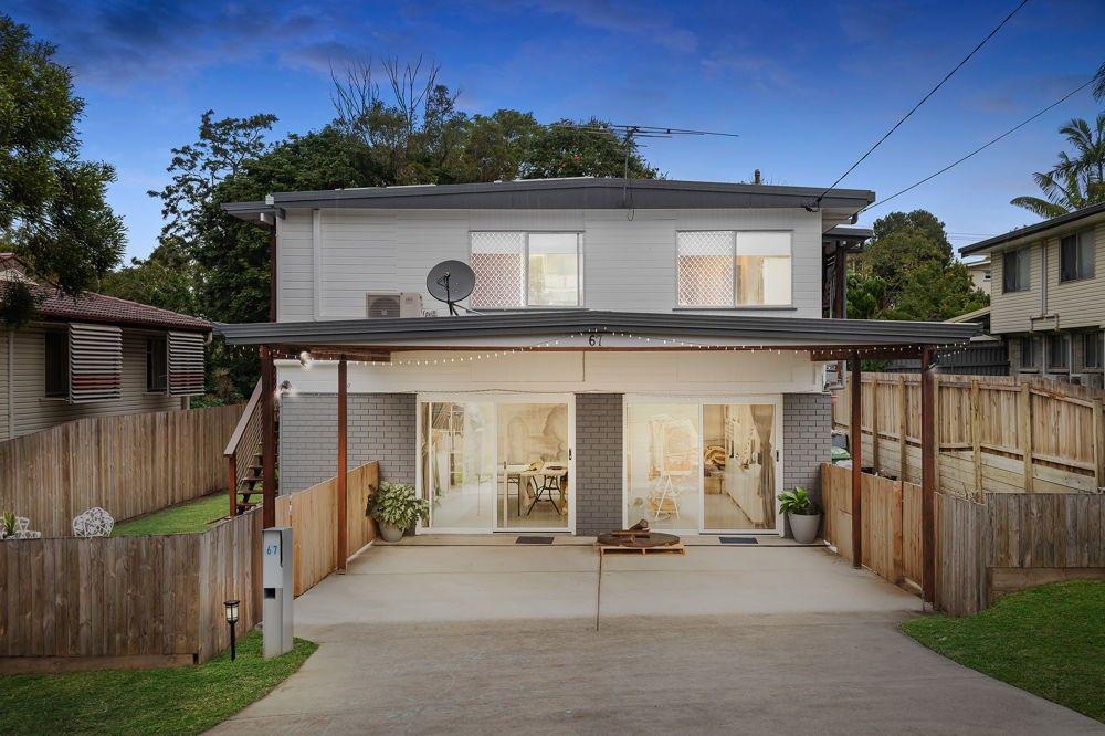 67 Narellan Street, Arana Hills QLD 4054, Image 0