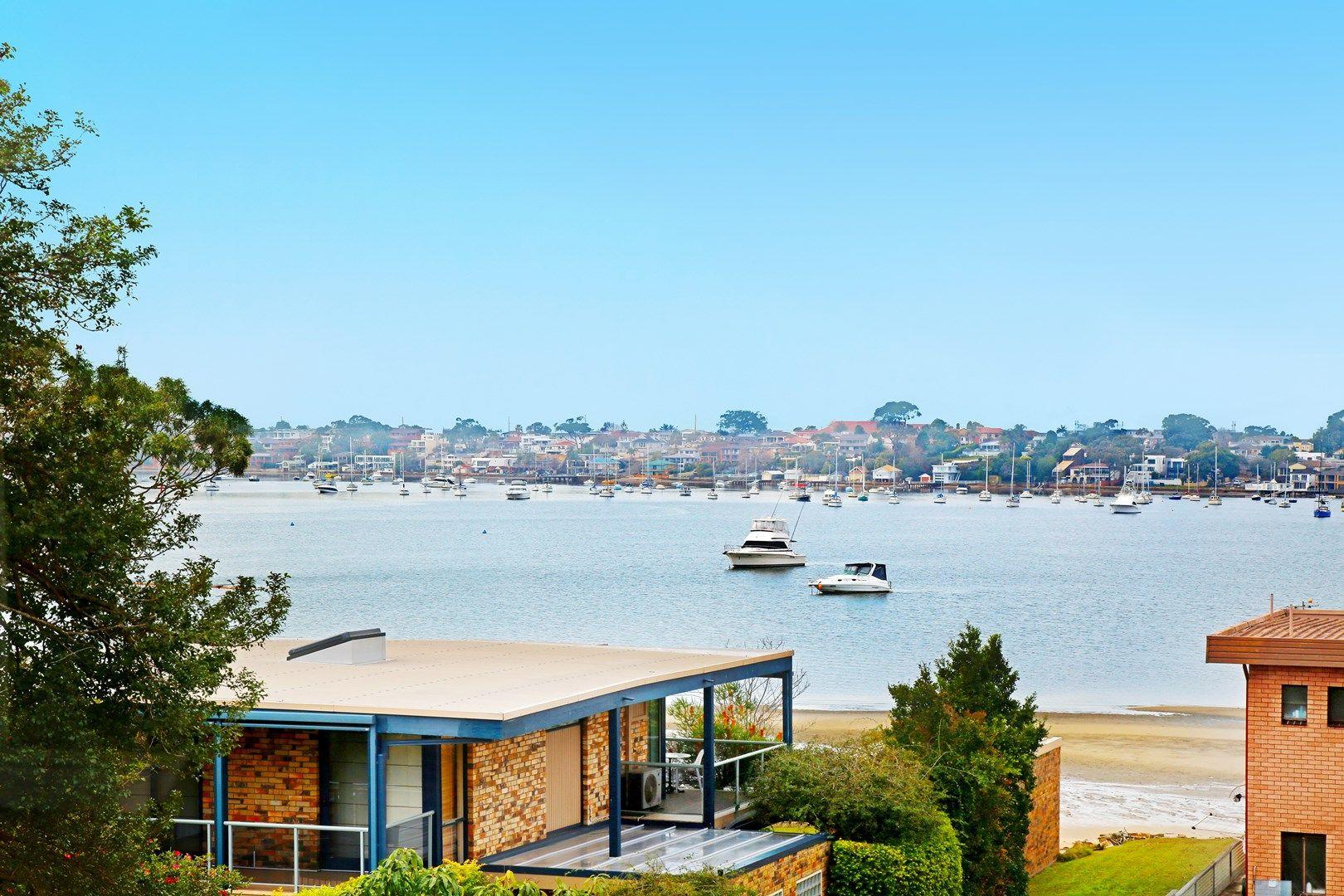 34 Beach Street, Blakehurst NSW 2221, Image 0