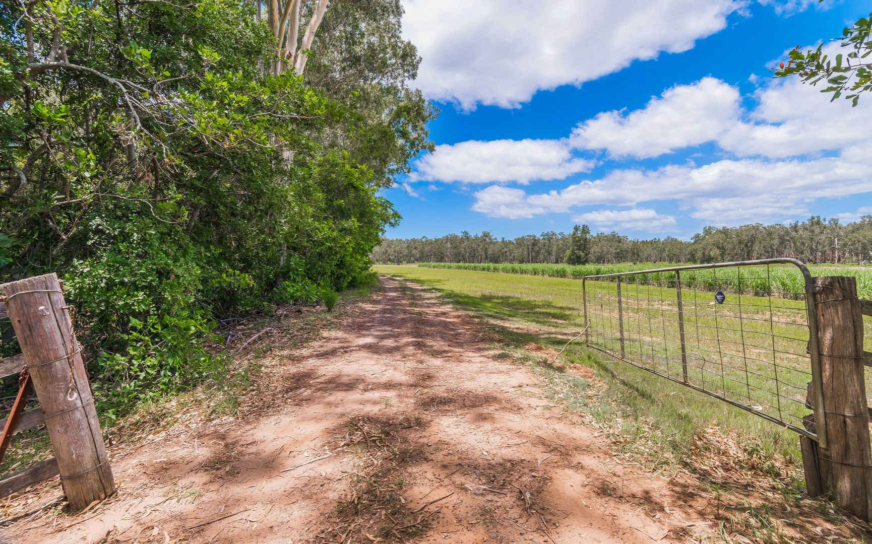 Lot 1 Byrons Lane, Tyndale NSW 2460, Image 1