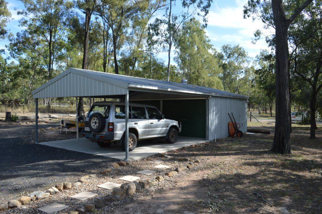 75 Walnut Drive, Brightview QLD 4311, Image 2