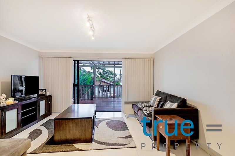 281 Great North Road, Five Dock NSW 2046, Image 0