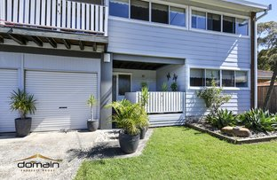 Picture of 6 Dolphin Street, Tascott NSW 2250