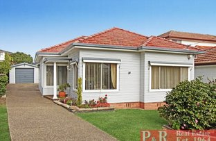 Picture of 36 Shirley Avenue, Roselands NSW 2196