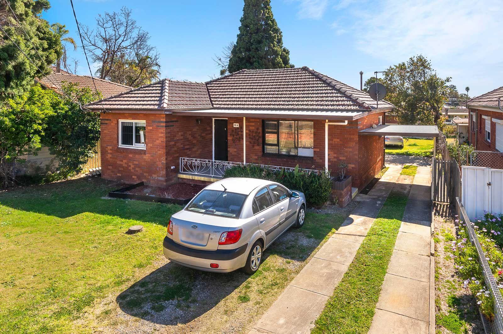 10A Richardson Street, Fairfield NSW 2165, Image 0
