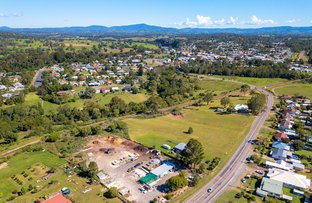 Picture of 1059 Wingham Road, Wingham NSW 2429