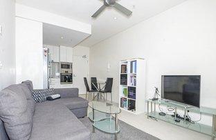 1135/16 Hamilton Place, Bowen Hills QLD 4006