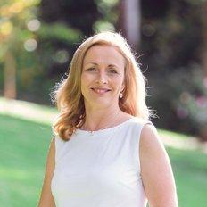 Emma Hawker, Sales representative