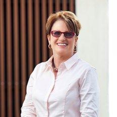 Megan Stevens, Sales representative
