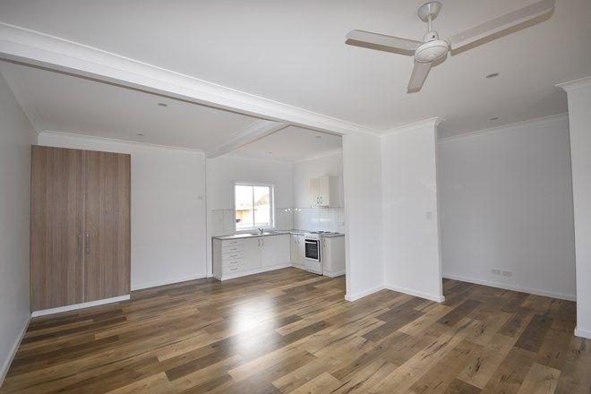 Picture of 77 Stapleton Avenue, CASINO NSW 2470