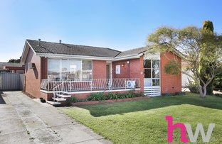 Picture of 34 Hibiscus Crescent, Newcomb VIC 3219