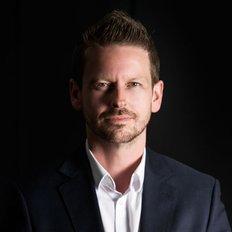 Steve Langford, Sales representative