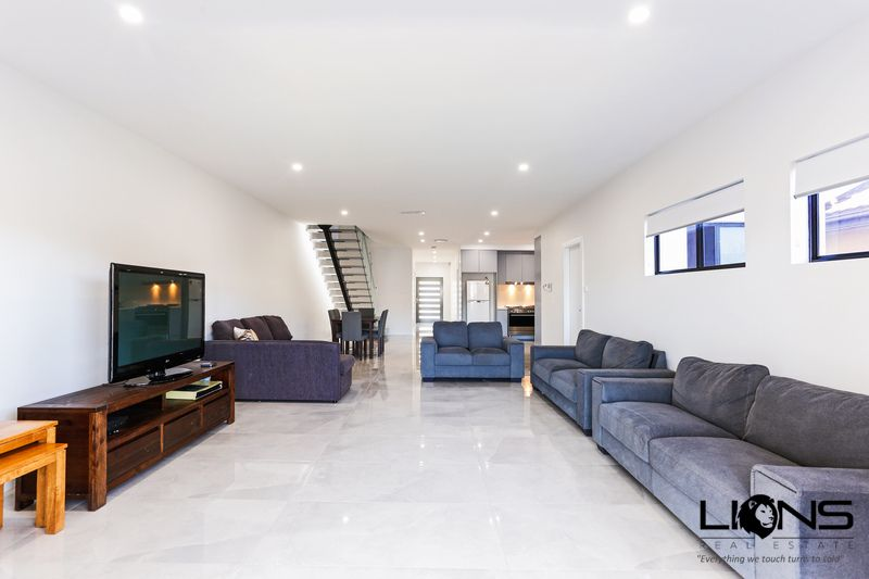 43 Orchard rd, Bass Hill NSW 2197, Image 1