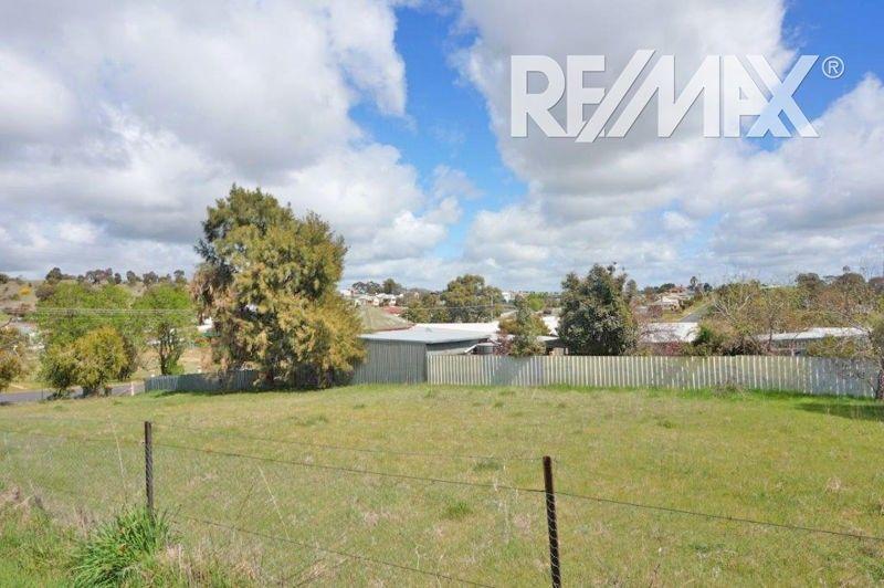 94 Hill Street, Junee NSW 2663, Image 1