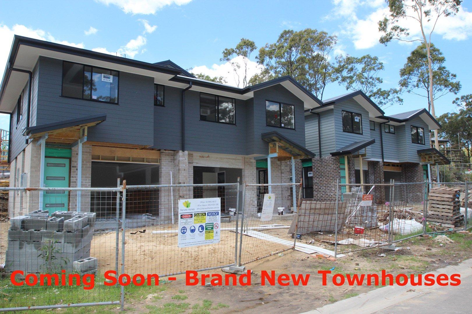 3 Jarrah Close, Fletcher NSW 2287, Image 0