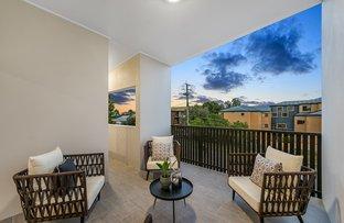 Picture of 47 Hamson Terrace, Nundah QLD 4012