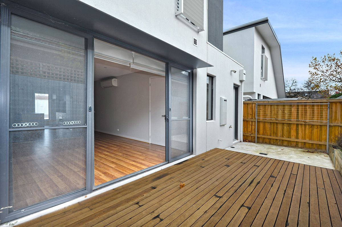 2 Monteith Place, Ballarat Central VIC 3350, Image 1