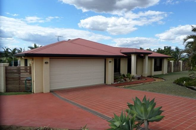 Picture of 10 Caitlin Court, PLACID HILLS QLD 4343