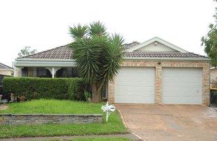 Picture of 76 Amsterdam Street, Oakhurst NSW 2761