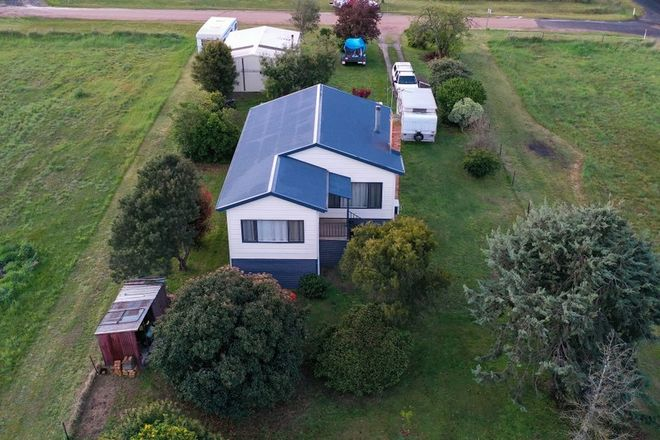 Picture of 3 Hargreaves  Street, ARARAT VIC 3377