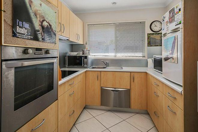 Picture of Unit 2/1596 Wynnum Rd, TINGALPA QLD 4173
