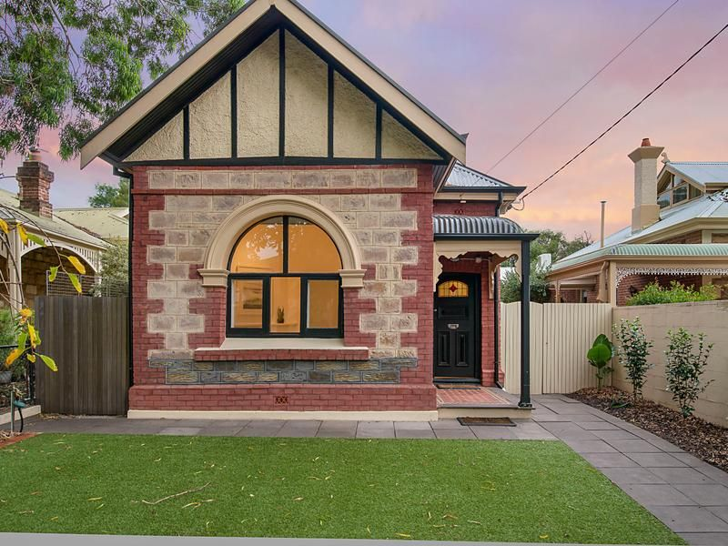 73 Third Avenue, St Peters SA 5069, Image 1