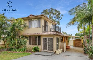 Picture of 10 Griffith Street, Mannering Park NSW 2259