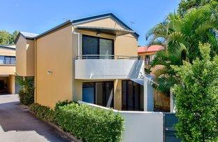 Picture of 2/25 Stevenson Street, Ascot QLD 4007