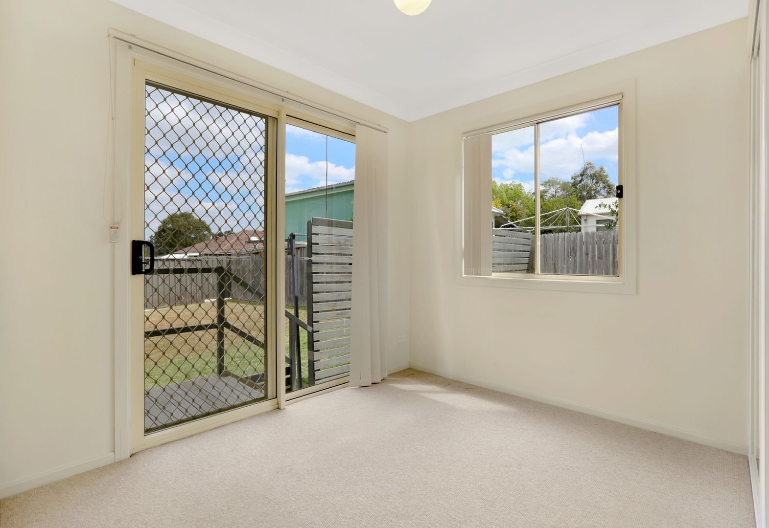 34A Guildford Rd, Cambridge Park NSW 2747, Image 2