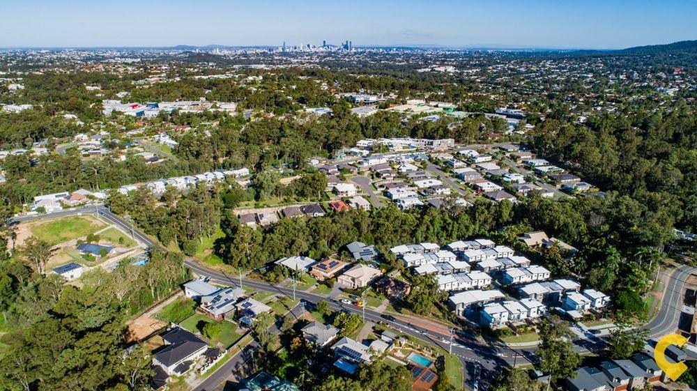 28 Bunya Road, Everton Hills QLD 4053, Image 0