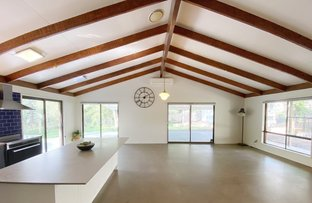 Picture of 34 Mountain Vista Court, Mount Crosby QLD 4306