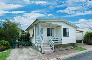 Picture of Unit 49/1 Gerald Street, Belmont NSW 2280