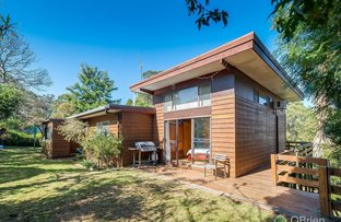 Picture of 31 Martin  Street, Belgrave VIC 3160
